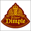 Dimple Scotch